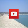Pinios Stausee (Video)